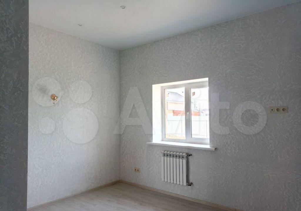 Продажа дома деревня Андреевское, цена 5000000 рублей, 2021 год объявление №705151 на megabaz.ru