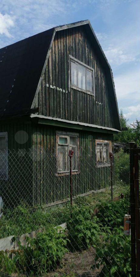 Продажа дома СНТ Дружба-2, цена 300000 рублей, 2021 год объявление №621830 на megabaz.ru