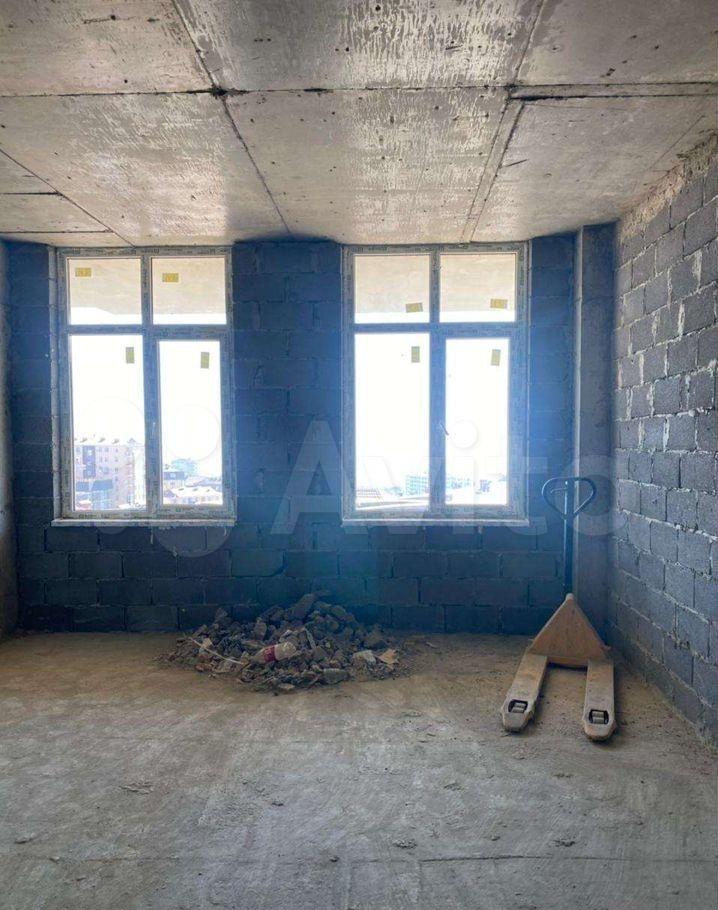 Продажа студии Москва, метро Достоевская, цена 3500000 рублей, 2021 год объявление №634616 на megabaz.ru