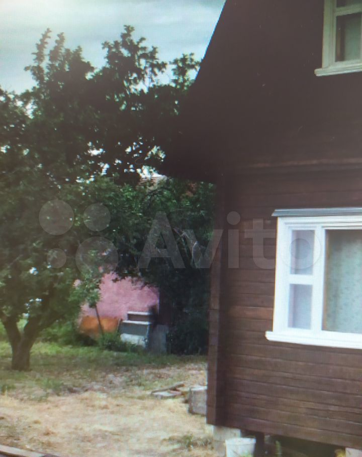 Продажа дома садовое товарищество Энтузиаст, цена 1500000 рублей, 2021 год объявление №601444 на megabaz.ru