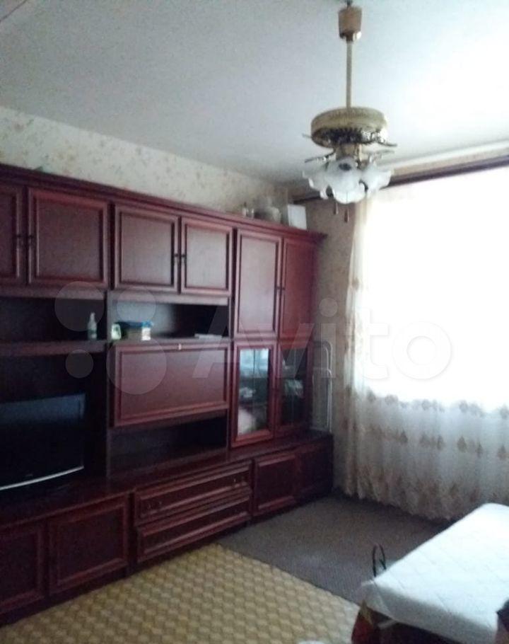 Продажа однокомнатной квартиры Москва, Солнцевский проспект 23к1, цена 8600000 рублей, 2021 год объявление №700046 на megabaz.ru