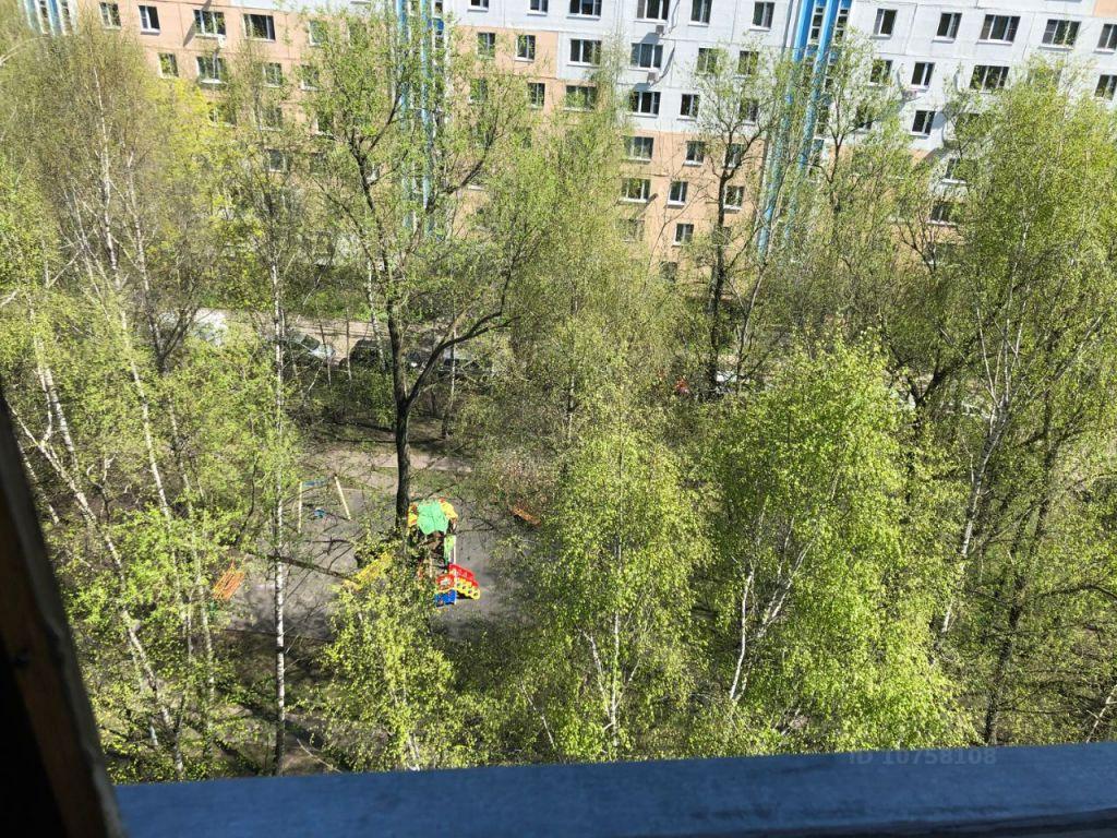 Аренда трёхкомнатной квартиры Москва, метро Алтуфьево, Абрамцевская улица 3Б, цена 50000 рублей, 2021 год объявление №1386072 на megabaz.ru