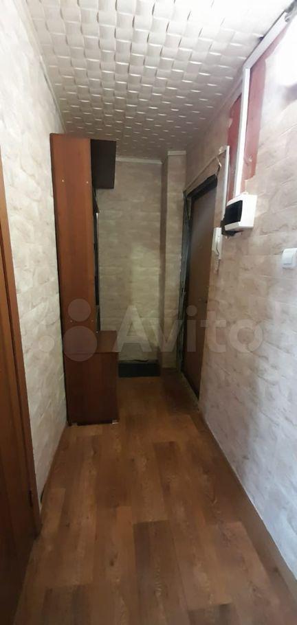 Продажа двухкомнатной квартиры Воскресенск, улица Зелинского 1/8, цена 2800000 рублей, 2021 год объявление №619333 на megabaz.ru