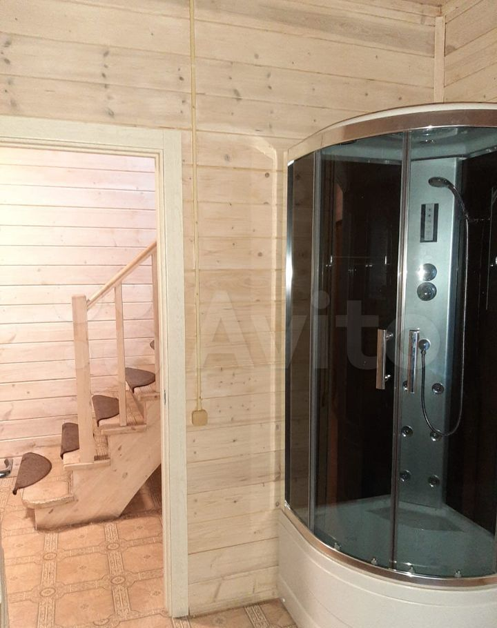 Продажа дома деревня Кузнецы, цена 4000000 рублей, 2021 год объявление №540581 на megabaz.ru