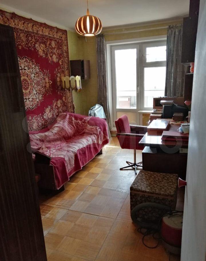 Аренда трёхкомнатной квартиры деревня Тимоново, Подмосковная улица 22, цена 23000 рублей, 2021 год объявление №1372823 на megabaz.ru