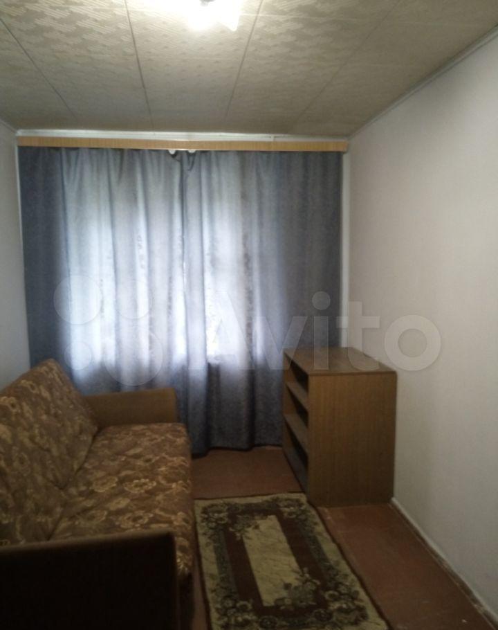 Аренда двухкомнатной квартиры поселок Зеленый, цена 20000 рублей, 2021 год объявление №1387888 на megabaz.ru