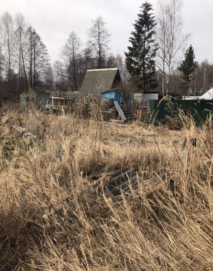 Продажа дома садовое товарищество Рассвет, цена 350000 рублей, 2021 год объявление №619414 на megabaz.ru