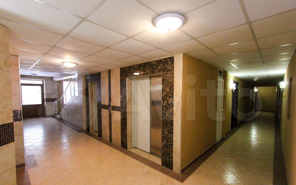 Продажа трёхкомнатной квартиры Москва, метро Китай-город, Старая площадь 10/4с1, цена 30000000 рублей, 2021 год объявление №621009 на megabaz.ru