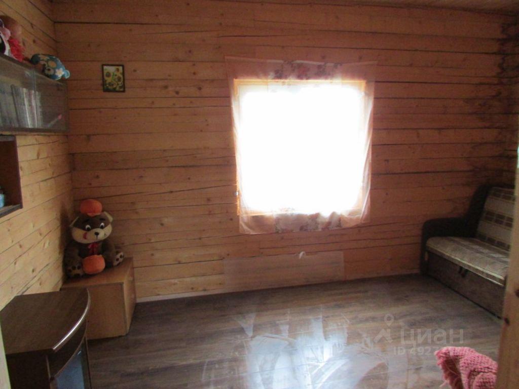 Продажа дома деревня Афанасово, метро Щелковская, цена 3000000 рублей, 2021 год объявление №657925 на megabaz.ru