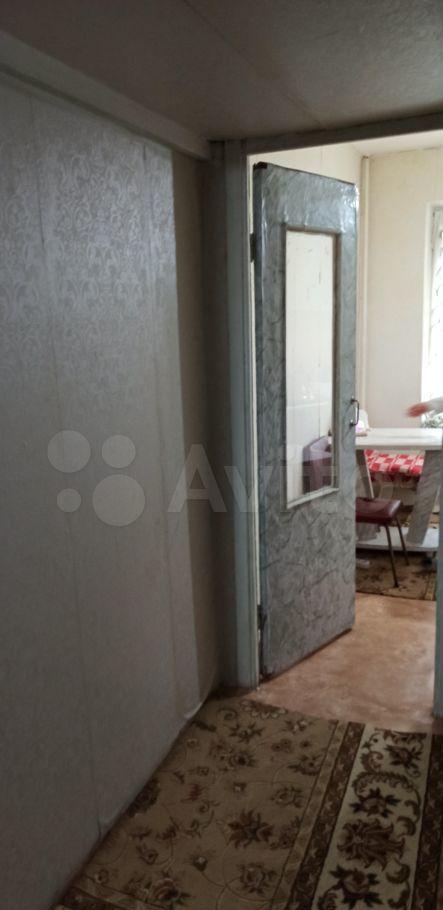 Продажа двухкомнатной квартиры Москва, метро Царицыно, улица Бехтерева 45к2, цена 9200000 рублей, 2021 год объявление №635364 на megabaz.ru