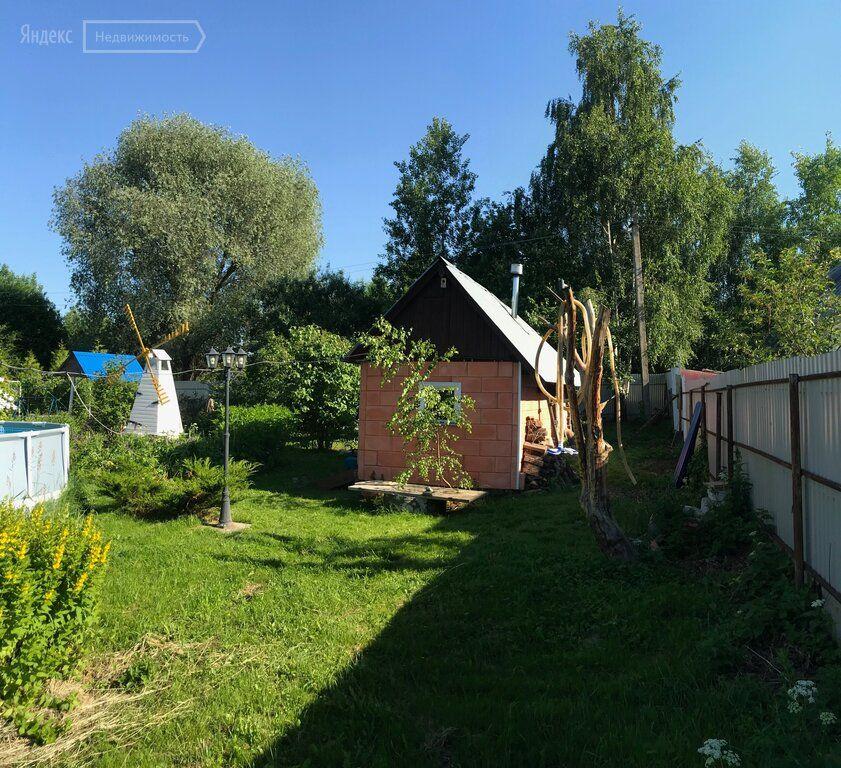 Продажа дома село Красный Путь, цена 4990000 рублей, 2021 год объявление №637488 на megabaz.ru