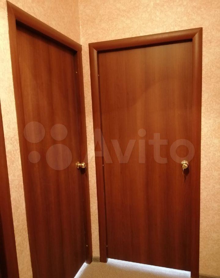 Продажа двухкомнатной квартиры Высоковск, Текстильная улица 11, цена 2550000 рублей, 2021 год объявление №617895 на megabaz.ru