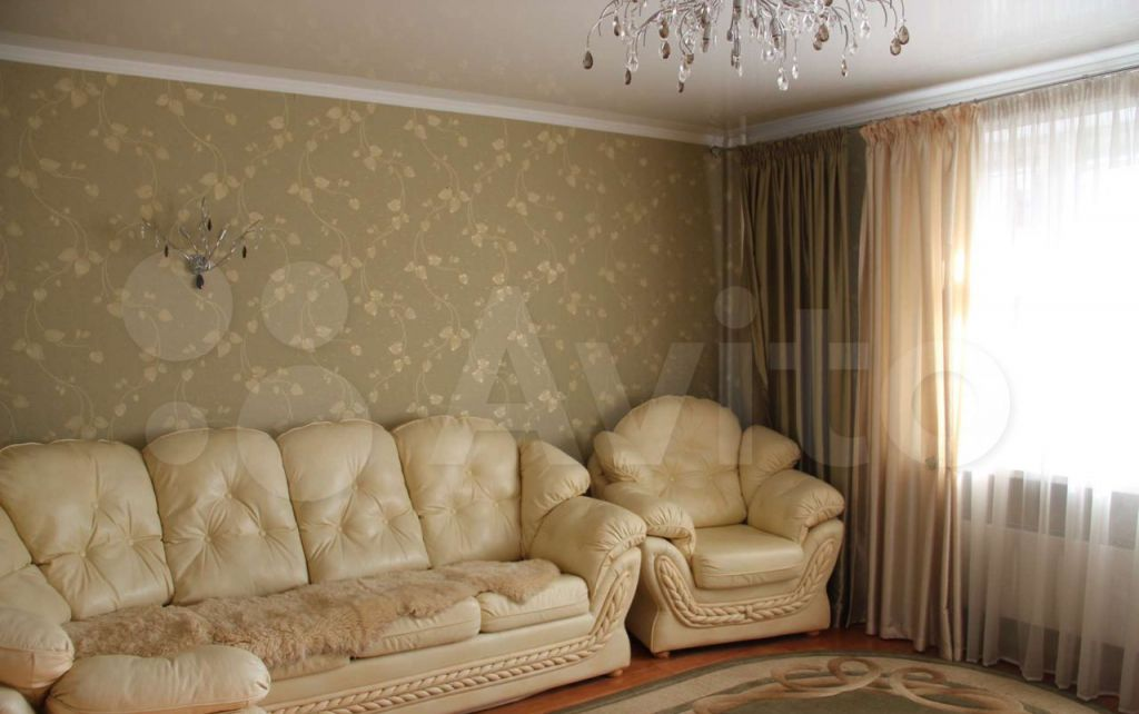 Аренда двухкомнатной квартиры Долгопрудный, Лихачёвское шоссе 6к4, цена 40000 рублей, 2021 год объявление №1386474 на megabaz.ru