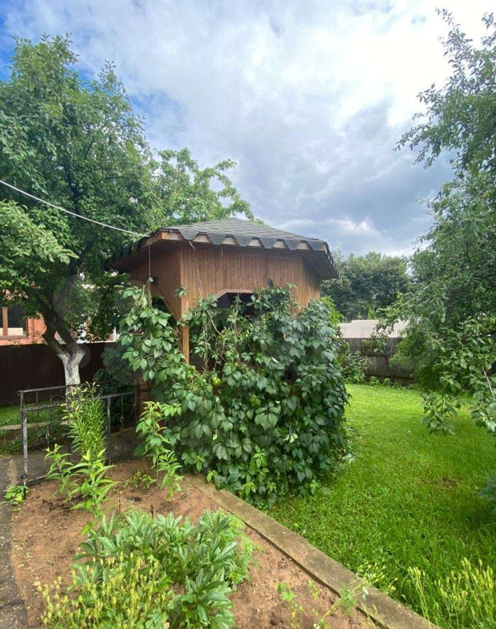 Аренда дома деревня Софьино, цена 100000 рублей, 2021 год объявление №1412798 на megabaz.ru