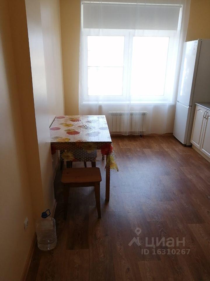 Аренда двухкомнатной квартиры деревня Горки, Туровская улица, цена 30000 рублей, 2021 год объявление №1405430 на megabaz.ru
