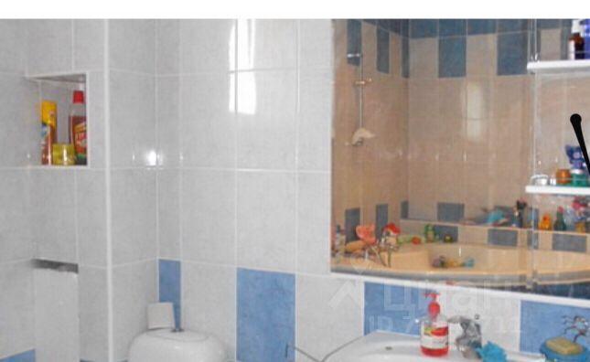 Продажа двухкомнатной квартиры Рошаль, цена 500000 рублей, 2021 год объявление №618316 на megabaz.ru