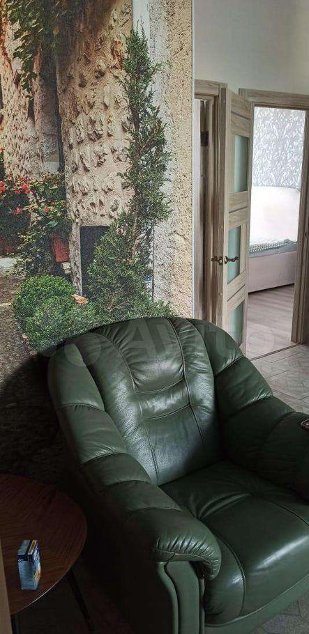 Продажа двухкомнатной квартиры Москва, метро Улица Горчакова, Скандинавский бульвар, цена 20000000 рублей, 2021 год объявление №664551 на megabaz.ru