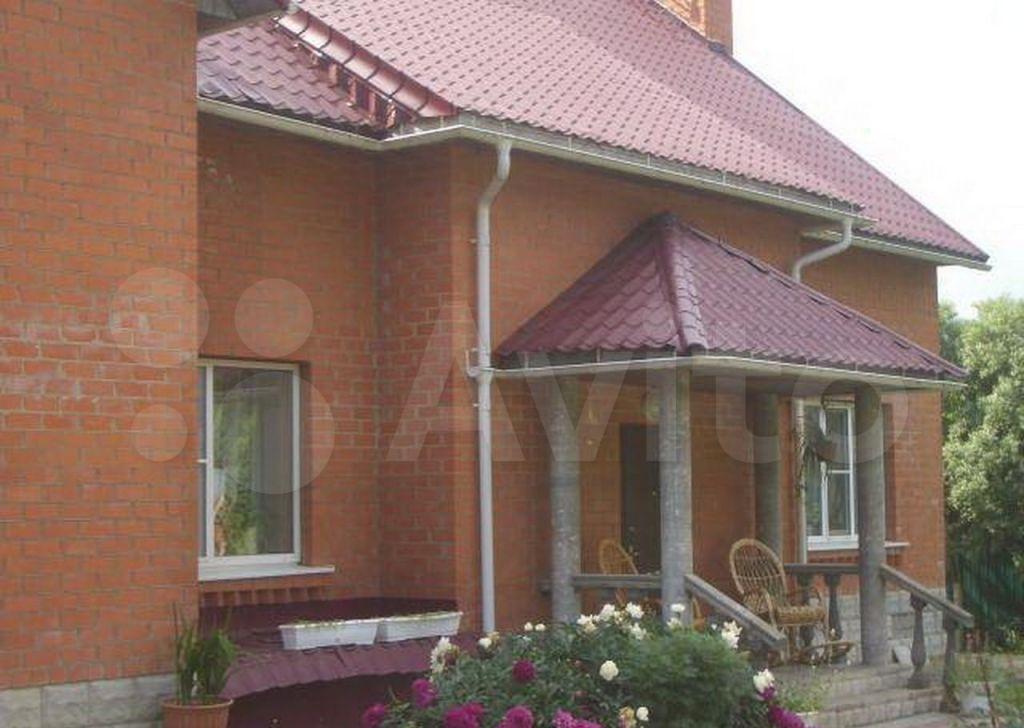 Аренда дома деревня Митькино, цена 150000 рублей, 2021 год объявление №1386448 на megabaz.ru