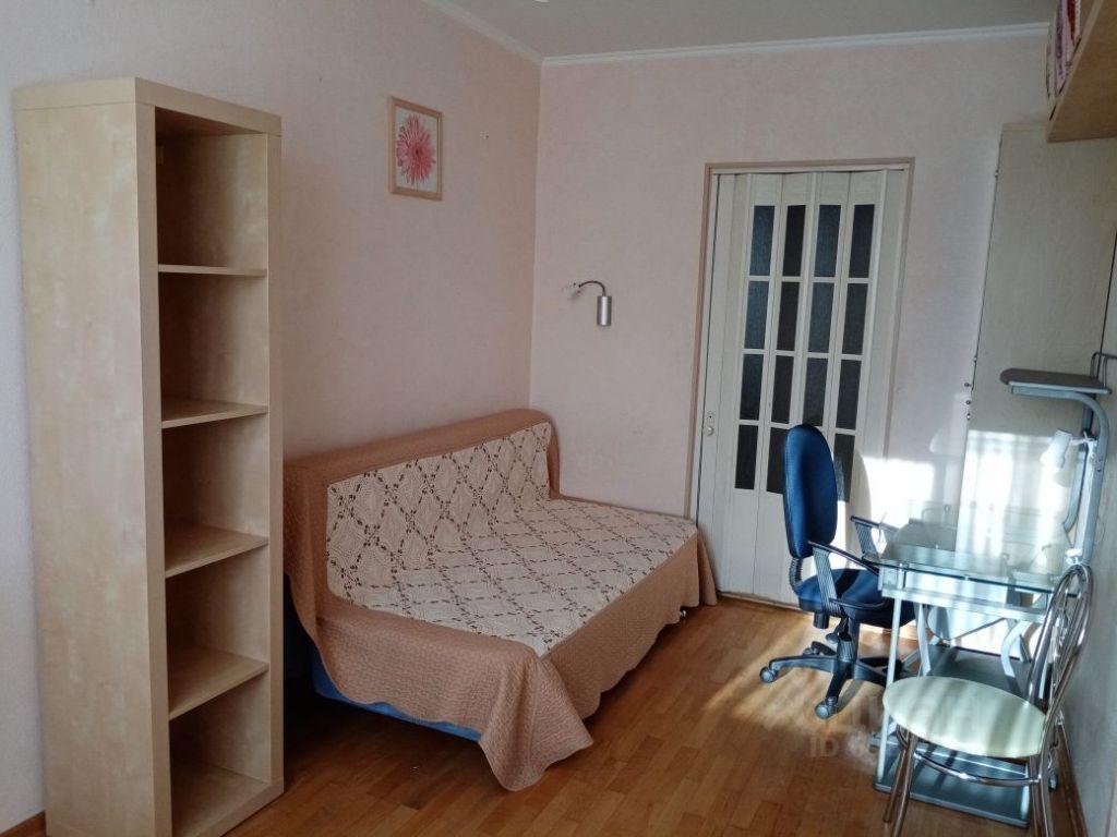 Аренда двухкомнатной квартиры поселок имени Тельмана, цена 26990 рублей, 2021 год объявление №1378854 на megabaz.ru