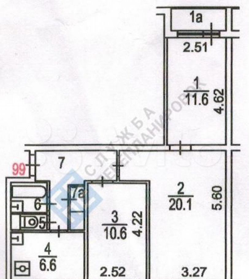 Продажа трёхкомнатной квартиры Москва, метро Шипиловская, улица Мусы Джалиля 17к1, цена 12850000 рублей, 2021 год объявление №632908 на megabaz.ru