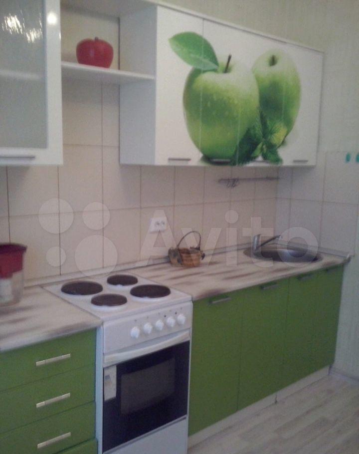 Аренда однокомнатной квартиры деревня Брёхово, цена 22000 рублей, 2021 год объявление №1394834 на megabaz.ru