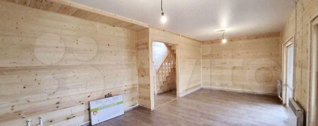 Продажа дома село Софьино, цена 5500000 рублей, 2021 год объявление №619933 на megabaz.ru
