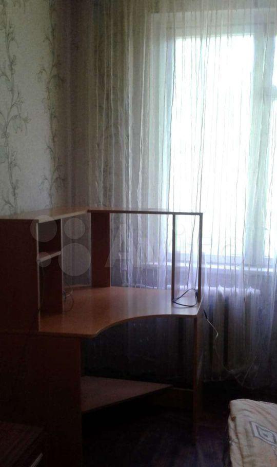 Продажа трёхкомнатной квартиры поселок Беляная Гора, цена 2900000 рублей, 2021 год объявление №620023 на megabaz.ru