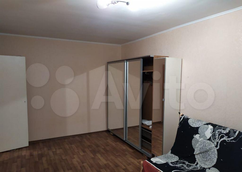 Аренда однокомнатной квартиры Озёры, цена 12000 рублей, 2021 год объявление №1405936 на megabaz.ru