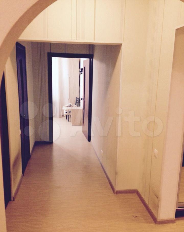 Аренда двухкомнатной квартиры Химки, 2-й Чапаевский переулок 6, цена 35000 рублей, 2021 год объявление №1386828 на megabaz.ru