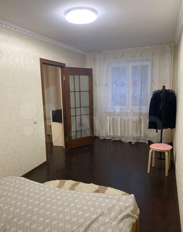 Аренда двухкомнатной квартиры Химки, улица Жаринова 1, цена 30000 рублей, 2021 год объявление №1386700 на megabaz.ru