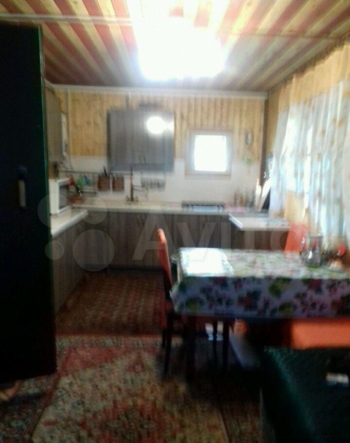 Продажа дома село Николо-Кропотки, цена 2500000 рублей, 2021 год объявление №435111 на megabaz.ru
