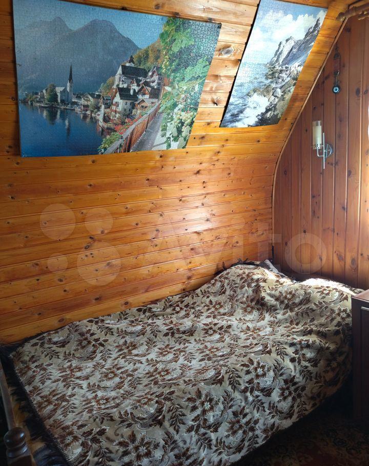 Аренда дома деревня Михалёво, цена 25000 рублей, 2021 год объявление №1386874 на megabaz.ru