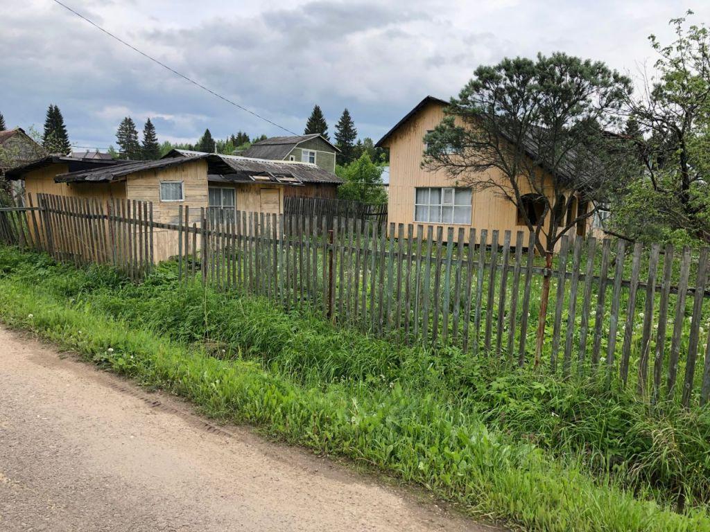 Продажа дома СНТ Дружба, цена 550000 рублей, 2021 год объявление №636175 на megabaz.ru