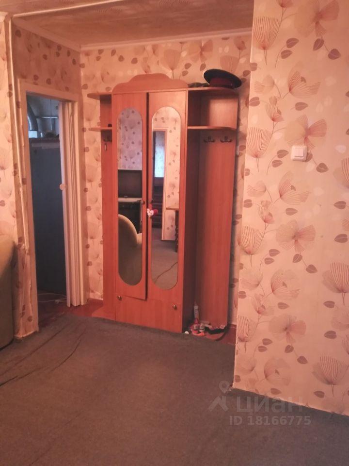 Аренда двухкомнатной квартиры Москва, цена 15000 рублей, 2021 год объявление №1371767 на megabaz.ru