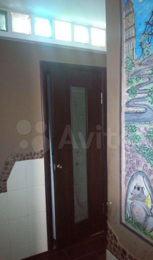 Аренда двухкомнатной квартиры Москва, метро Ясенево, улица Айвазовского 6к1, цена 40000 рублей, 2021 год объявление №1386717 на megabaz.ru