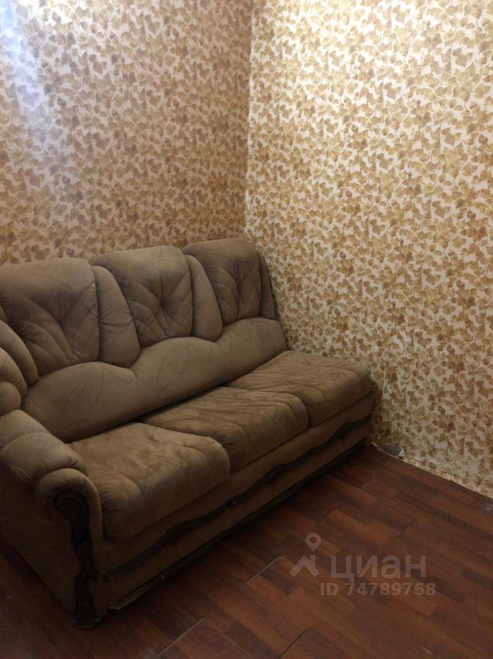 Аренда двухкомнатной квартиры Москва, метро Алма-Атинская, цена 32000 рублей, 2021 год объявление №1406951 на megabaz.ru