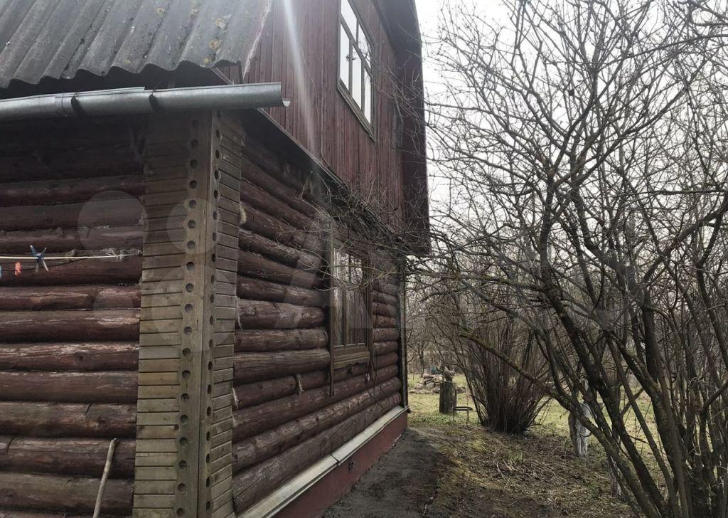 Продажа дома село Атепцево, цена 6000000 рублей, 2021 год объявление №652637 на megabaz.ru