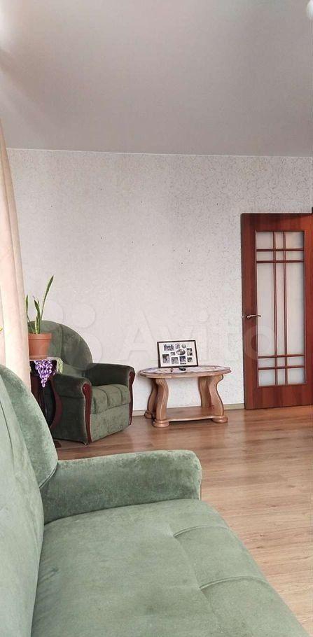 Аренда однокомнатной квартиры Москва, метро Шипиловская, Кустанайская улица 2к1, цена 25000 рублей, 2021 год объявление №1433054 на megabaz.ru