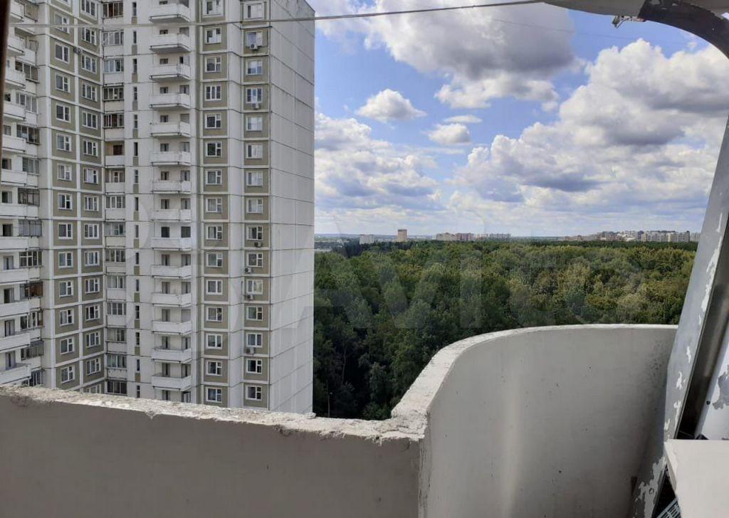 Аренда комнаты Москва, метро Митино, улица Барышиха 21к1, цена 16000 рублей, 2021 год объявление №1429224 на megabaz.ru