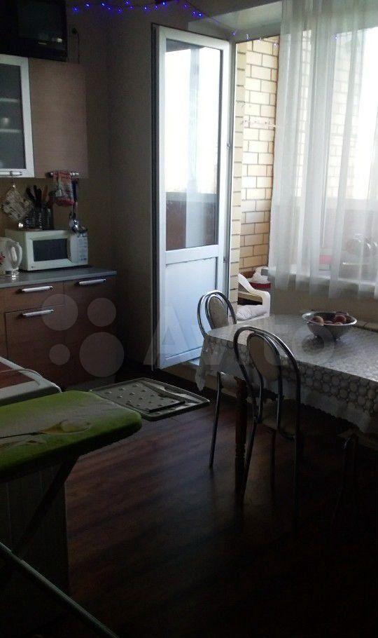 Аренда комнаты деревня Павлино, цена 10000 рублей, 2021 год объявление №1404550 на megabaz.ru