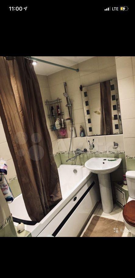 Аренда двухкомнатной квартиры Москва, метро ВДНХ, улица Космонавтов 22, цена 30000 рублей, 2021 год объявление №1404746 на megabaz.ru
