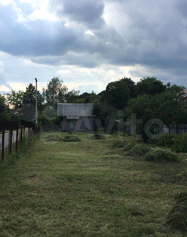 Продажа дома село Вельяминово, Центральная площадь 10, цена 4500000 рублей, 2021 год объявление №694667 на megabaz.ru