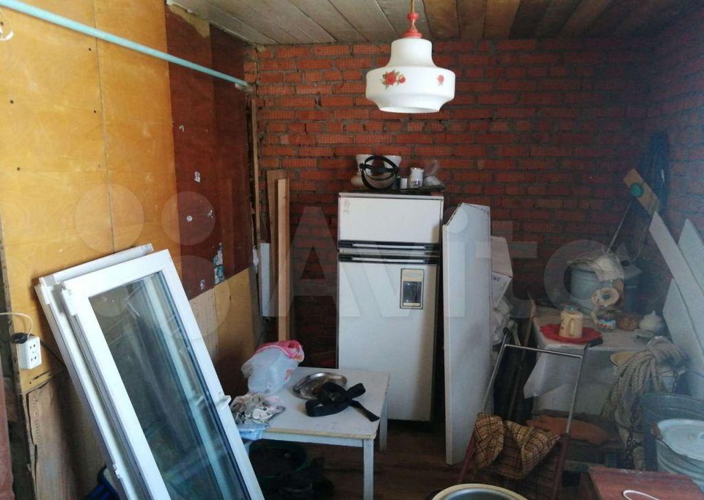 Продажа дома деревня Аксёново, цена 2450000 рублей, 2021 год объявление №632207 на megabaz.ru