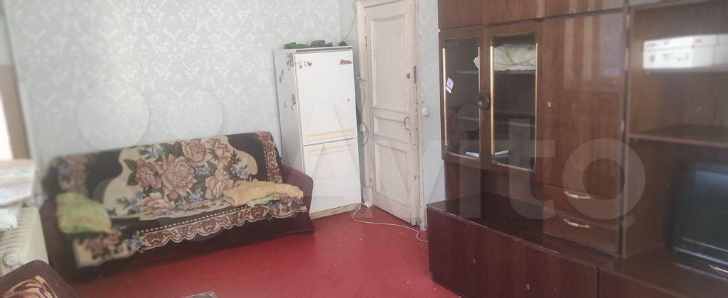 Аренда комнаты Долгопрудный, Октябрьская улица 10А, цена 14000 рублей, 2021 год объявление №1387103 на megabaz.ru