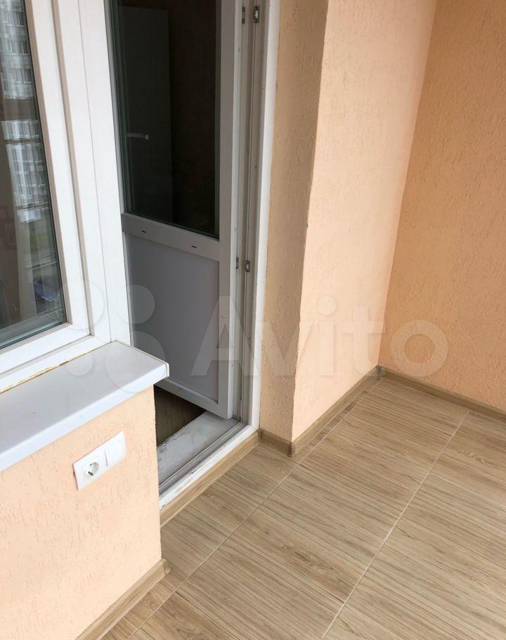Продажа двухкомнатной квартиры Люберцы, улица Юности 9, цена 9600000 рублей, 2021 год объявление №620251 на megabaz.ru