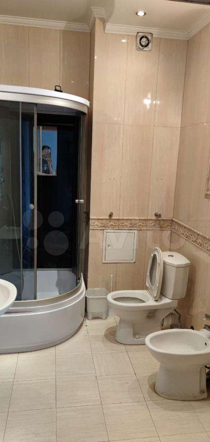 Продажа дома деревня Юрлово, Пятницкое шоссе 33, цена 22900000 рублей, 2021 год объявление №652608 на megabaz.ru