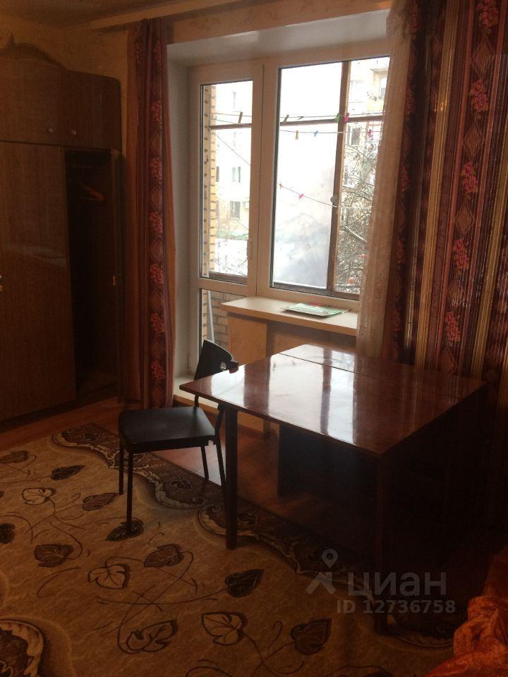 Аренда однокомнатной квартиры деревня Черное, улица Агрогородок 25, цена 16000 рублей, 2021 год объявление №1387193 на megabaz.ru
