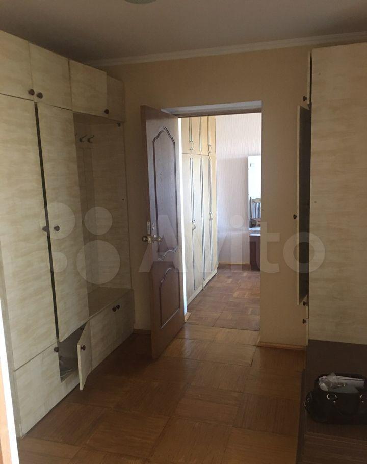 Аренда двухкомнатной квартиры Истра, Рабочий проезд 4А, цена 20000 рублей, 2021 год объявление №1387156 на megabaz.ru