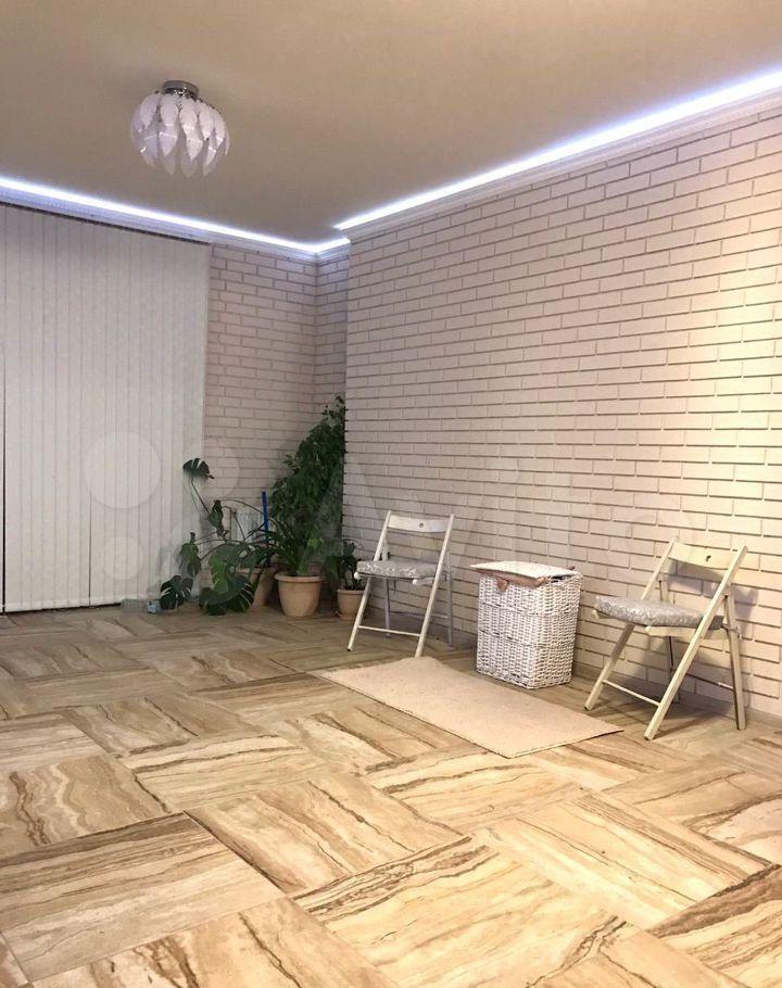 Продажа дома деревня Кашино, цена 13100000 рублей, 2021 год объявление №619844 на megabaz.ru