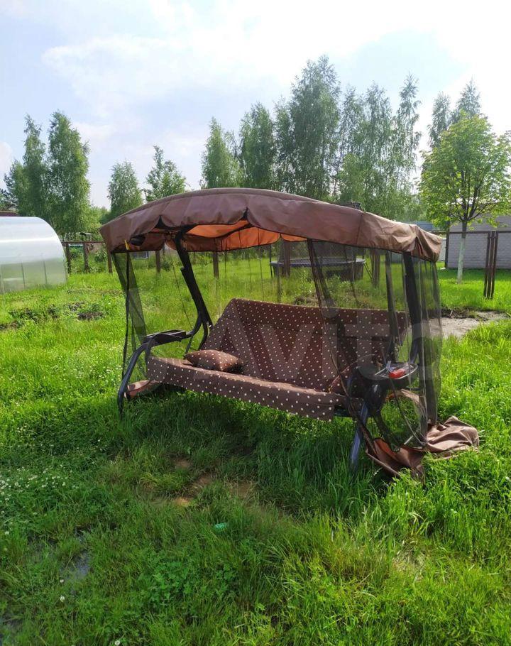 Продажа дома садовое товарищество Ветеран, 9-я улица, цена 1550000 рублей, 2021 год объявление №636167 на megabaz.ru